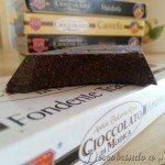 Chocolate de Modica