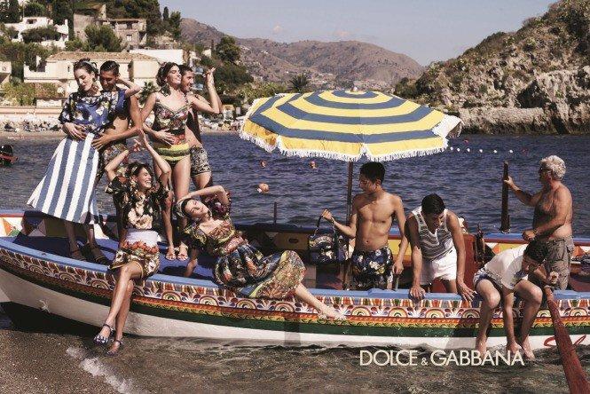 dolce-gabbana-spring-summer-2013