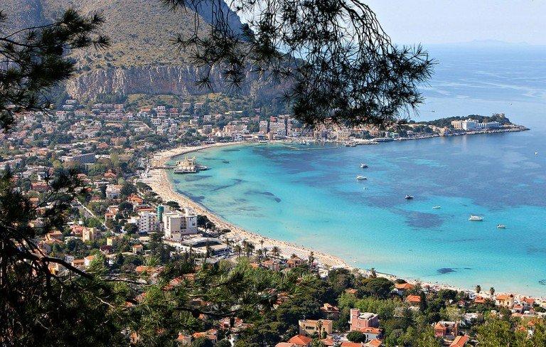 Curiosidades sobre Palermo