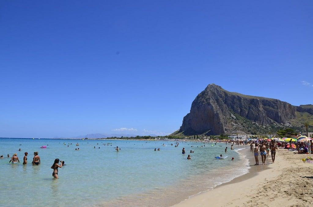 1200px-San_Vito_Lo_Capo_Beach