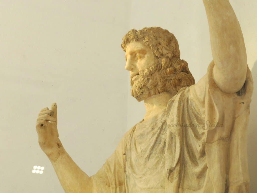 Museu Arqueológico de Palermo