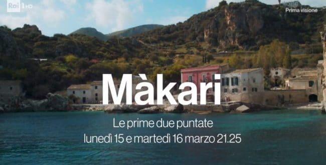 Makari