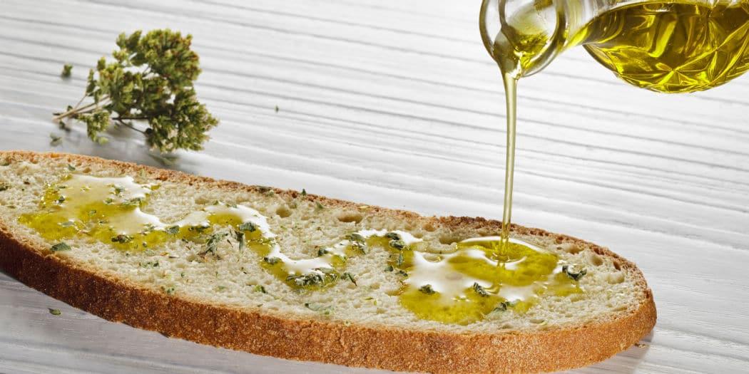 pães sicilianos
