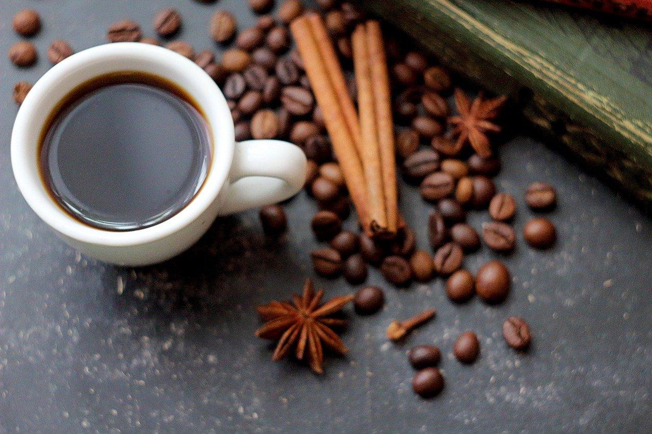café siciliano